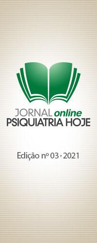 barraLateral (7).jpg