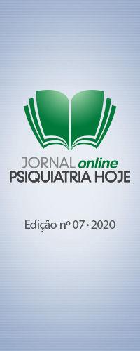 barraLateral (2).jpg