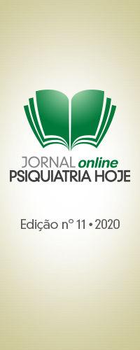 barraLateral (5).jpg