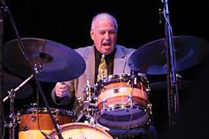 Eddie Metz Jr.