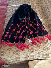 Windhorse scarf 25.jpg