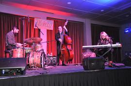 Emily Gimble Band