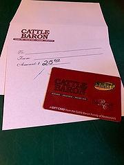 Cattle Baron 25.jpg