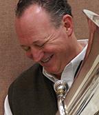 Jim Shearer