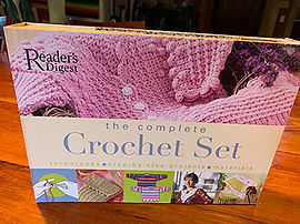 Crochet set 25.jpg