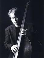 Erik Unsworth