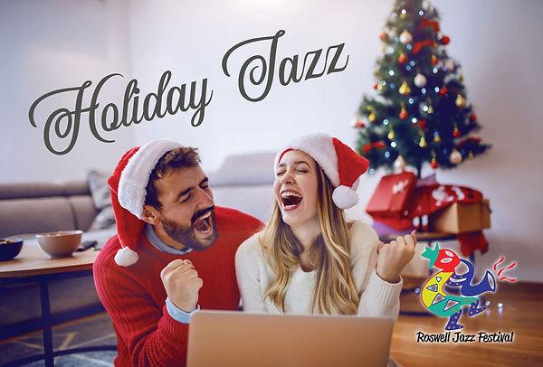 Christmas Jazz 1.JPG