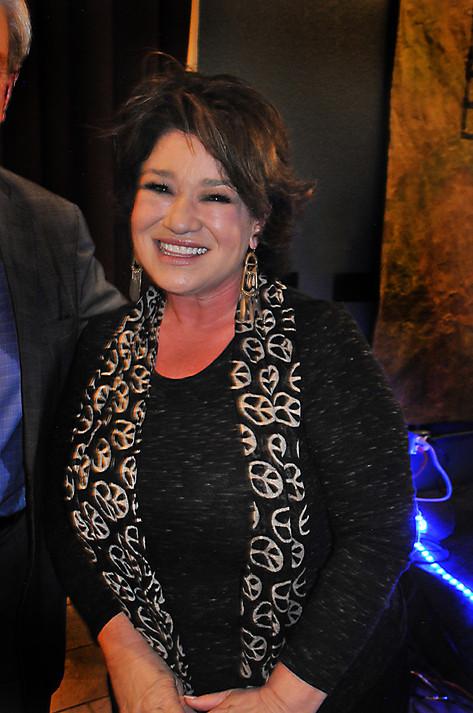 Hillary Smith