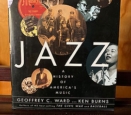 Burns Jazz Book 25.jpg