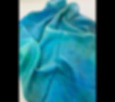 Biles silk 25.jpg