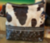 Cowhide purse 25.jpg