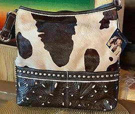 Cowhide purse 25.jpg