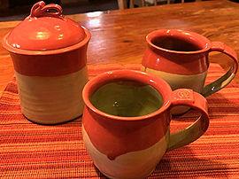 Barringer's Pottery 25.jpg