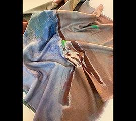 Biles scarf 25.jpg