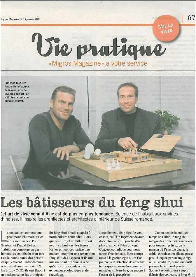 Migros Magazine - Janvier 2007.jpg