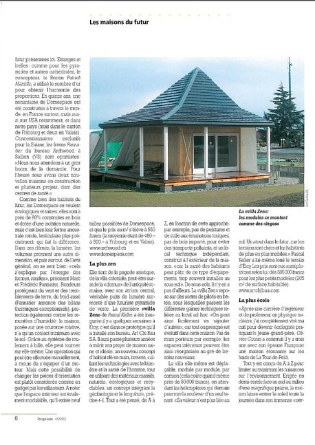 Magazine_Propriété_-_Avril_2003.jpg