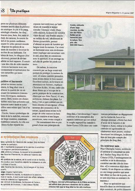 Migros Magazine - Janvier 2007 2.jpg