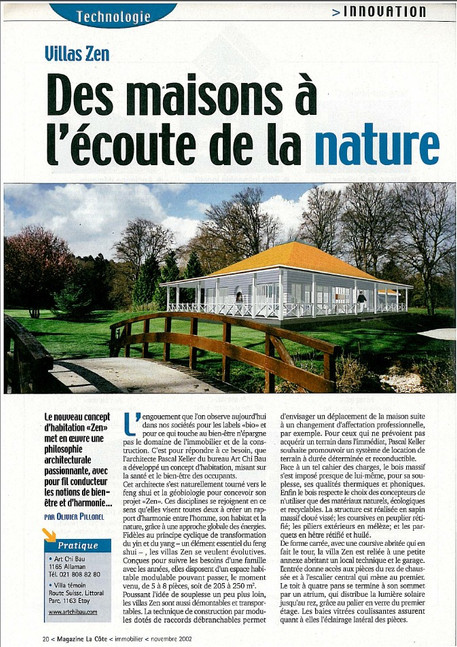 La_Côte_-_Novembre_2002.jpg