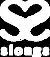 Logo_Slongs_white.png