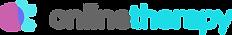 OT_header_logo.webp