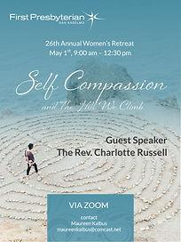 Womens Retreat Poster 2020.jpg