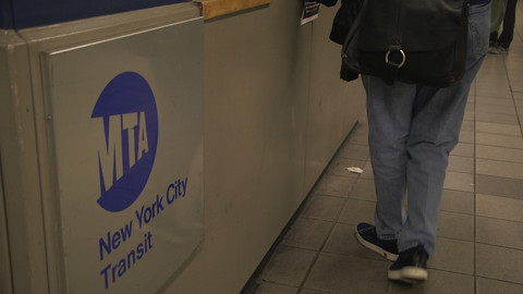 City Council Calls for $50 million to Subsidize Half-Price Metro Cards for Low-Income New Yorkers