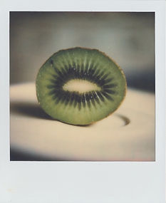 Polaroid Kiwi.jpeg