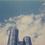 Thumbnail: Grattes-ciel-Coeur Défense