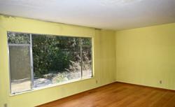 Living Room * II