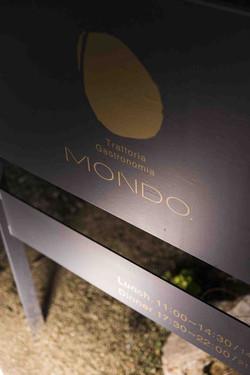 MONDO (26)