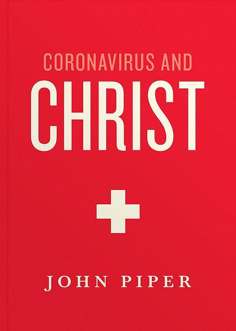coronavirus-and-christ-wognfmz8-b8adb185