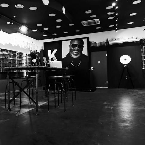 KreuzbergKinder Store, Berlin