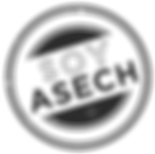 sello-soyasech-negro%2520(1)_edited_edit