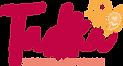 tadka-logo.png