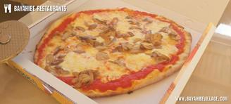 Bayahibe-restaurant-frontoni-pizzeria8.j