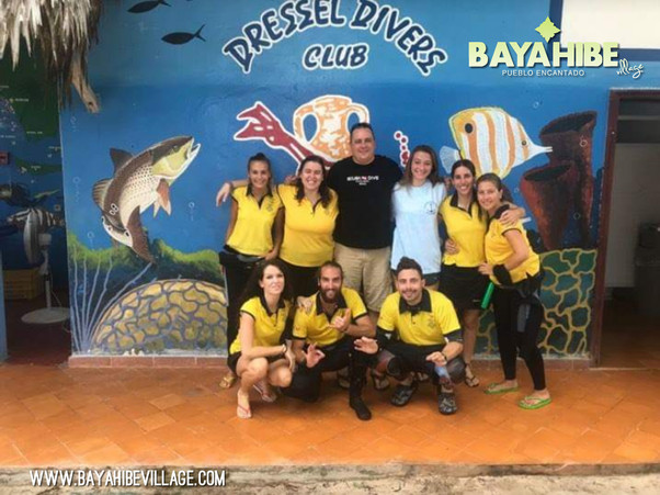diving-bayahibe-dressel-diving7.jpg