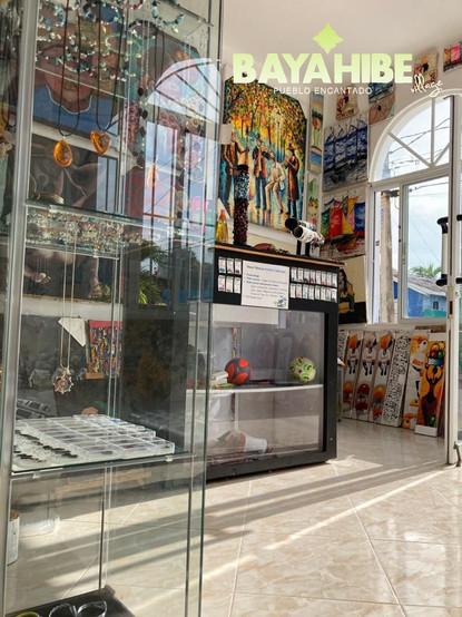 galeria-moreau-bayahibe-art10.jpg