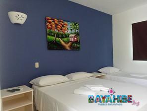Bayahibe-Village-hotel-el-pulpo10.jpg