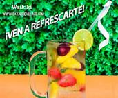 waikiki-bayahibe-dominican-republic3.jpg
