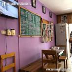 Bayahibe-restaurant-mopa-cafe14.jpg
