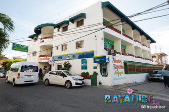 Bayahibe-bayahibe-hotel-bayahibe9.jpg