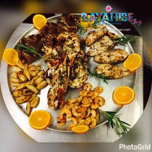 bayahibe-restaurants-casita-de-mary25.jpg
