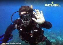 diving-bayahibe-dressel-diving2.jpg
