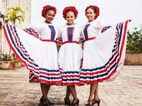 Dominican Folklore