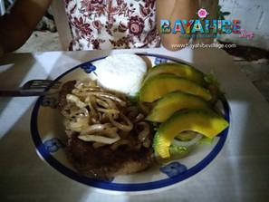 bayahibe-restaurants-casita-de-mary10.jpg