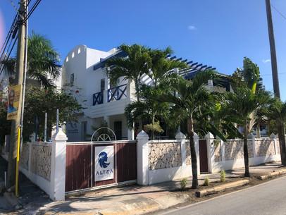 bayahibe-dominican-republic-altea-01.jpg