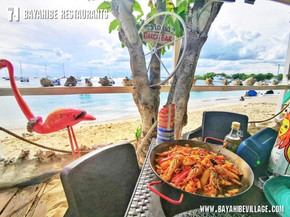 Bayahibe-restaurant-barco-bar5.jpg