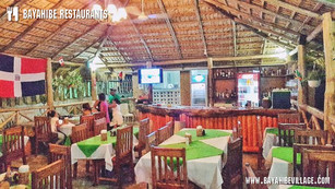 Bayahibe-restaurant-tipico1.jpg