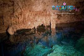Cueva-del-Chicho-padre-nuestro-bayahibe-dominican-republic10.jpg