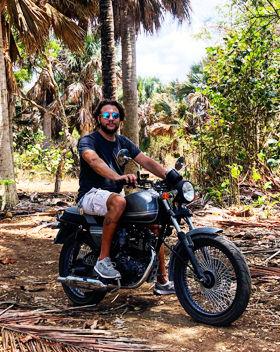 Bayahibe-boca-de-yuma-motorcyle.jpg